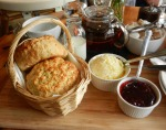Cream Tea Guide