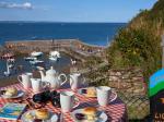 coast path cafe cornwall