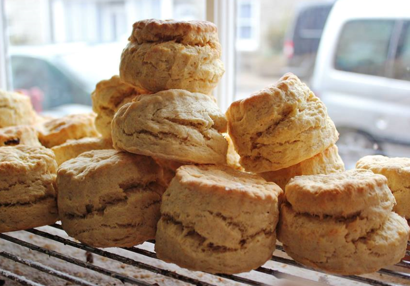 30 Excellent Cream Teas In Cornwall Cream Tea Guide