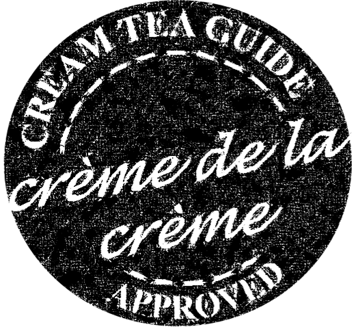 cream-tea-guide-logo3